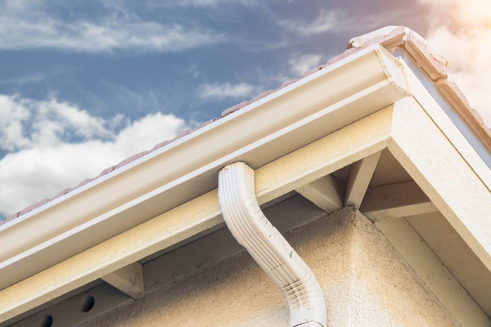 Gutter Issues: What To Look For